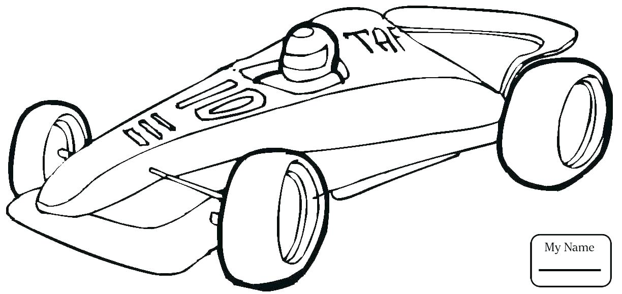 1224x579 Coloring Pages Race Cars Coloring Pages Race Cars Nascar Coloring