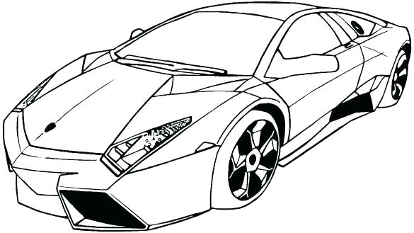 585x329 coloring pages race cars race car color pages race car coloring