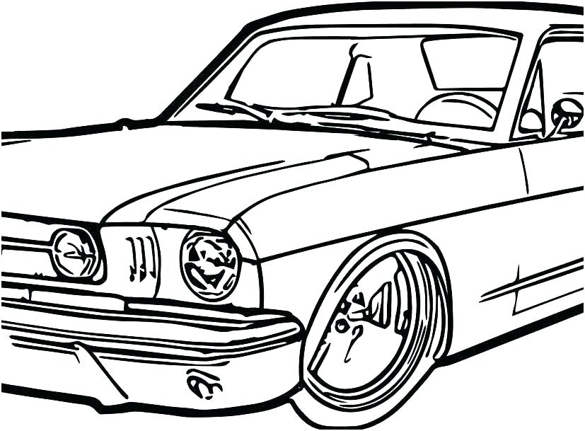 827x609 Nascar Coloring Pages Free Dale Jr For Kids Adults In Printable