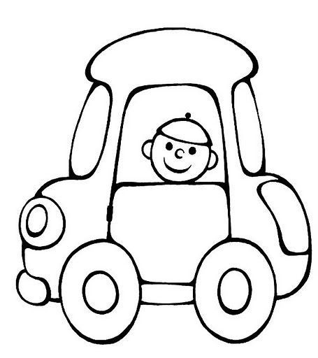 455x512 Nascar Coloring Pages New Lovely Coloring Pages Cars Coloring