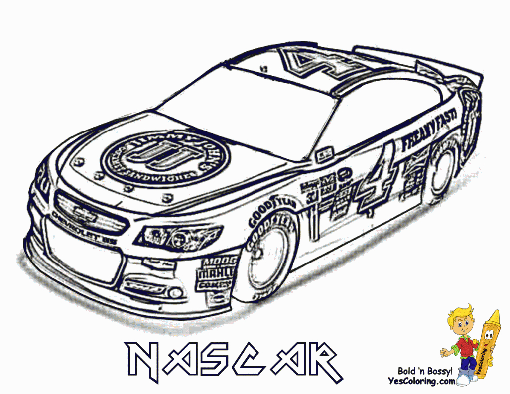 1024x791 Nascar Coloring Pages Nascar Coloring Pages Printable Coloring