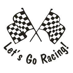 236x236 top nascar images cars, nascar racing, car drawings