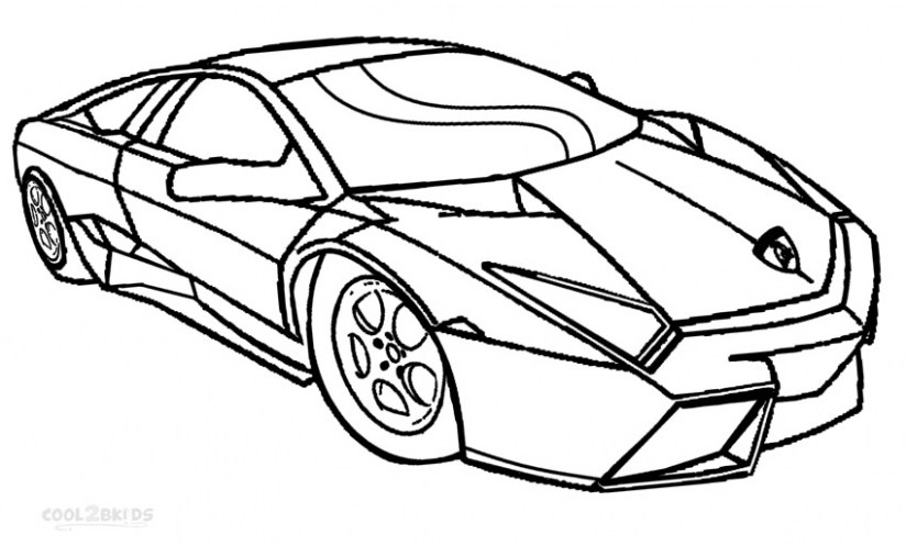 824x496 Racecar Coloring Pages Astonising Drawings Cars Giant Tours