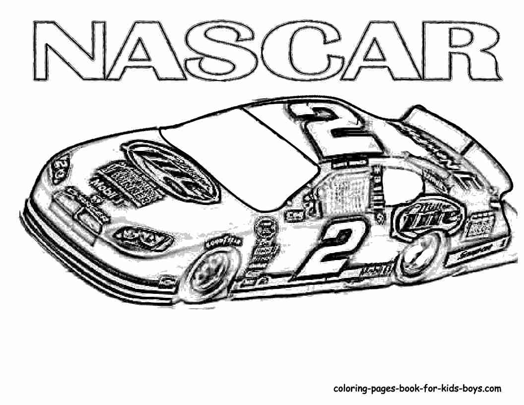 1056x816 Nascar Drawing Minecraft For Free Download