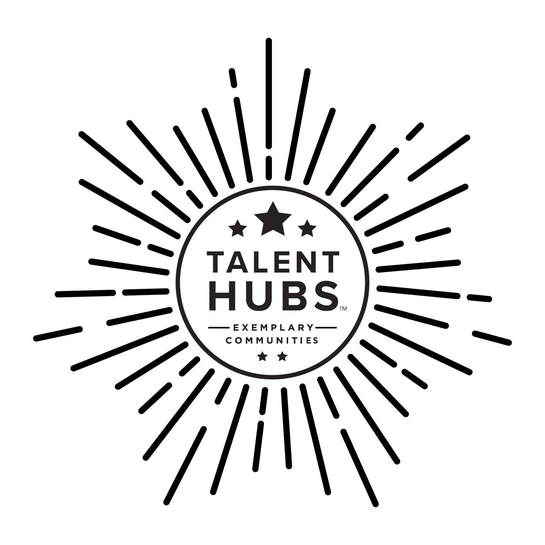 1800x1800 nashville named talent hub nashville area chamber of commerce
