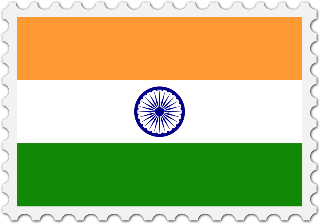 1070x750 Flag Of India National Flag Drawing Cc0