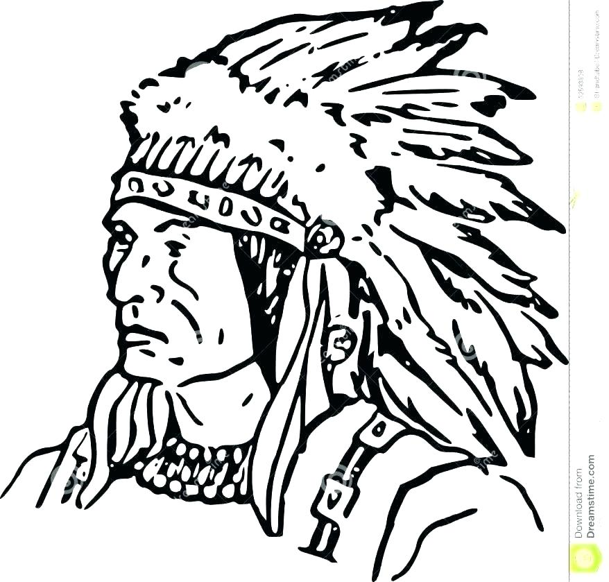 878x839 free native american coloring pages native coloring pages native