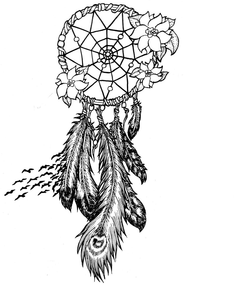 Native American Drawing Ideas Free Download Best Native American
