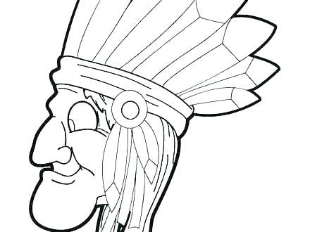 440x330 native coloring pages adult coloring pages native native american