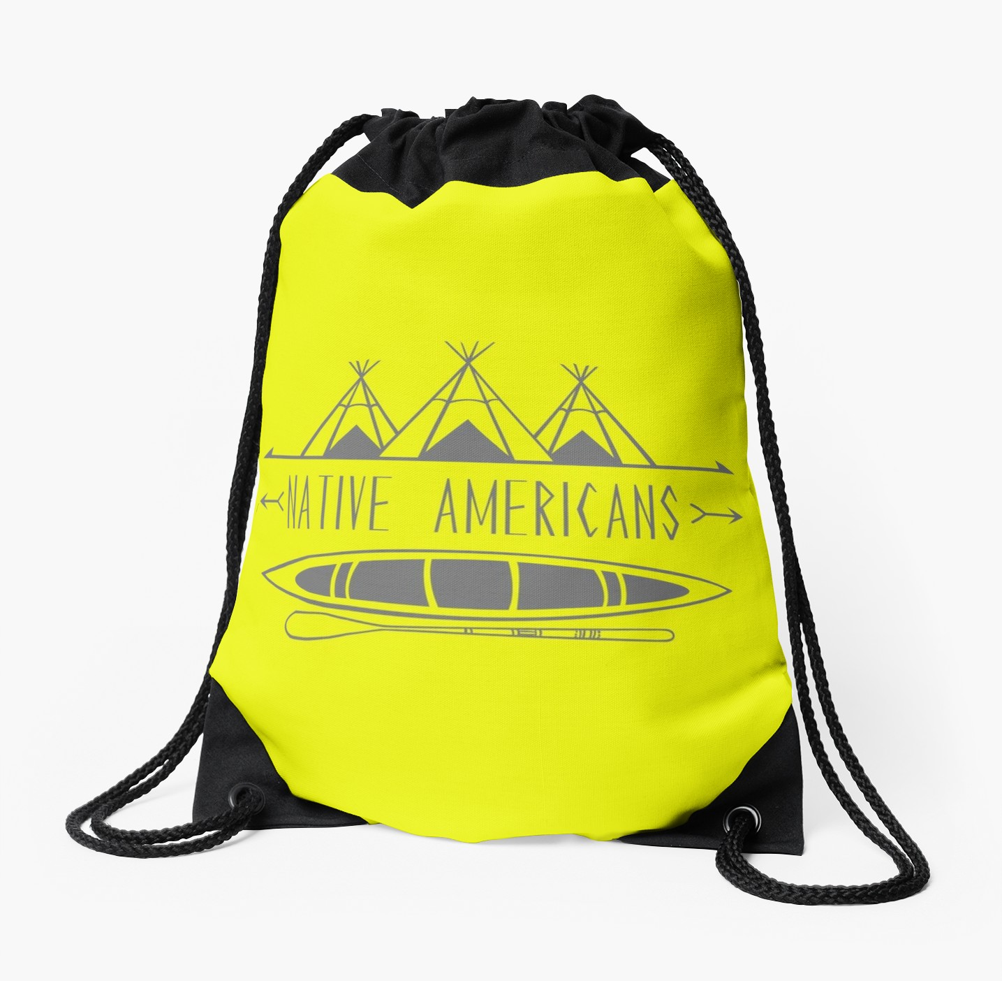 1435x1404 native american clothingnative american artnative american