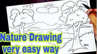 320x180 download videoaudio search for nature drawing convert nature