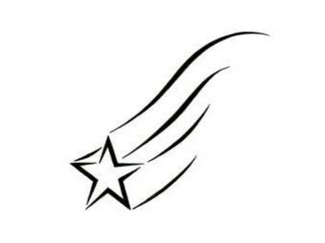 640x480 Nautical Star Tattoos Clipart Banner