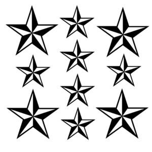 300x300 Hokulea Navigation Star Clip Art Ideas And Designs