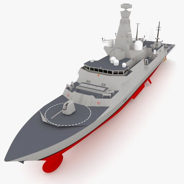 600x600 type bae systems and the uk mod are currently in discussions