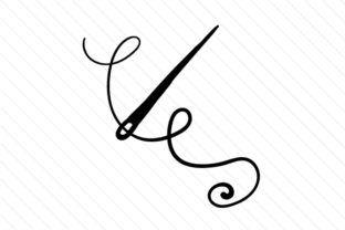312x208 needle and thread cricut maker needle, thread