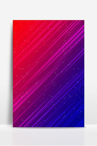 340x512 e commerce neon technology wind line drawing background pikbest