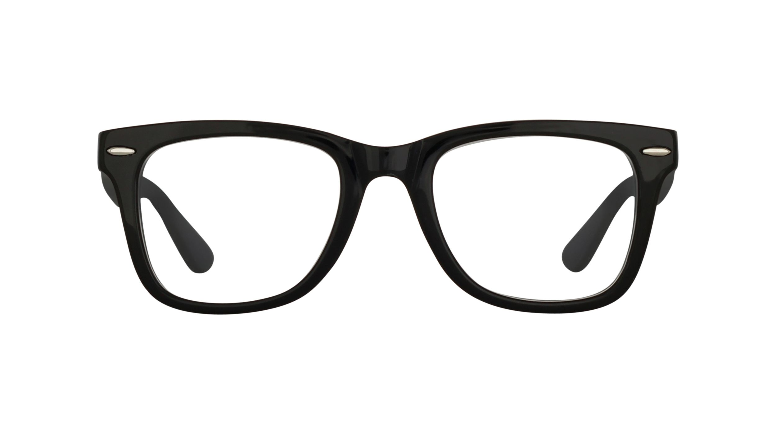 2500x1400 hipster glasses drawing solo music images hipster glasses