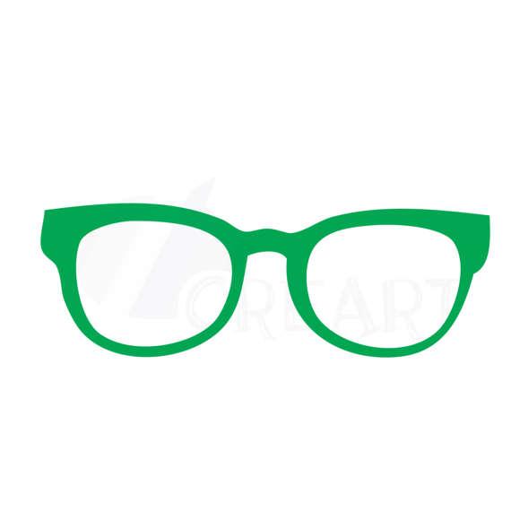 570x570 nerd glasses clipart nerd glasses clipart