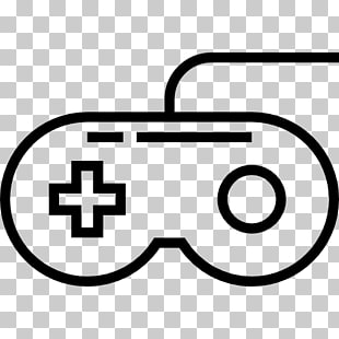 310x310 page joystick, gamepad png cliparts for free download