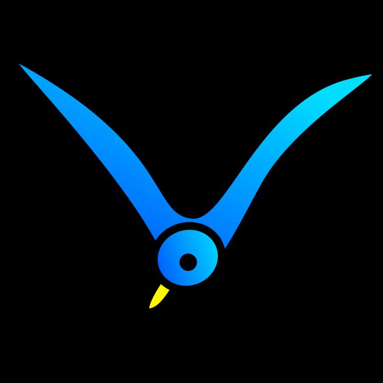 750x750 Bird Nest Drawing Parrot Swallow Cc0