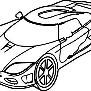 300x300 Cars Drawings Coloring New Coloring Car Dashboard New Cars Drawing