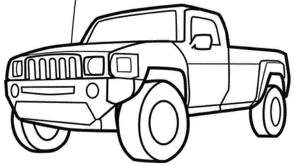 1000x562 Cars And Trucks Coloring Pages Elegant New Cars And Trucks