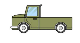 342x184 Easy Ways To Draw Cars