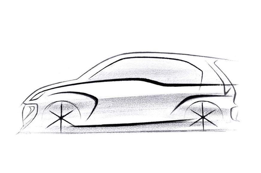 872x578 New Hyundai Santro