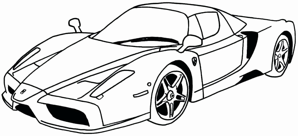 Collection Of Race Car Clipart