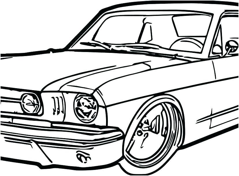 827x609 Rc Car Coloring Pages Car Coloring Pages Matchbox Cars Print