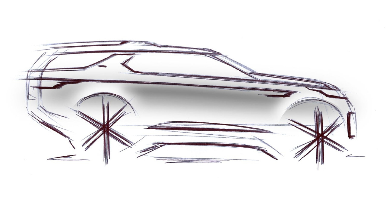 1280x672 Car Drawings And Sketches Side View New How To Draw A Simple Side