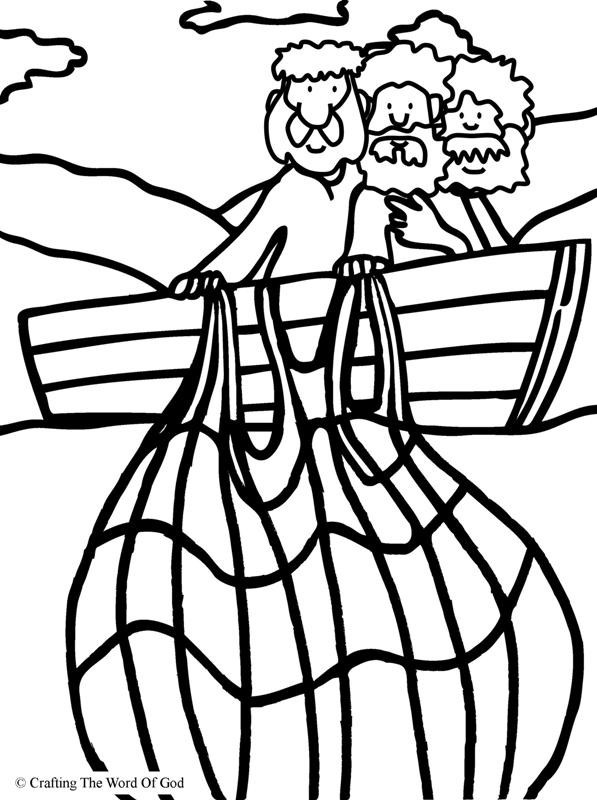 597x800 Christian Fish Symbol Coloring Pages Awesome New Jesus Fish Symbol