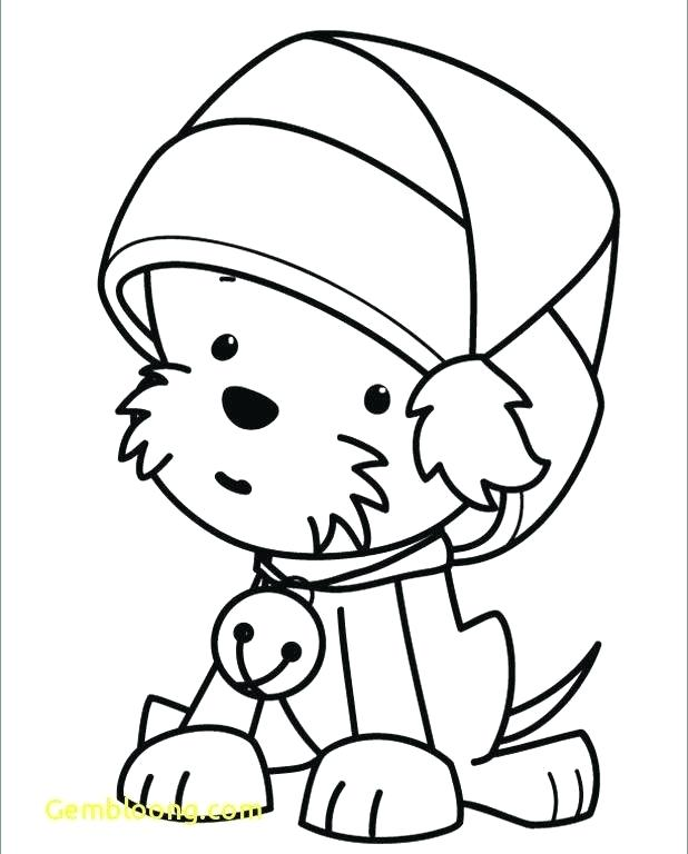 618x768 Coloring Pages Sheet Baby Jesus Christmas