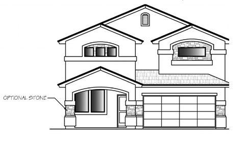 480x283 New Home Builders Communities