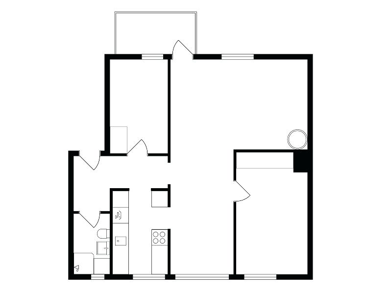 800x600 Home Design Template