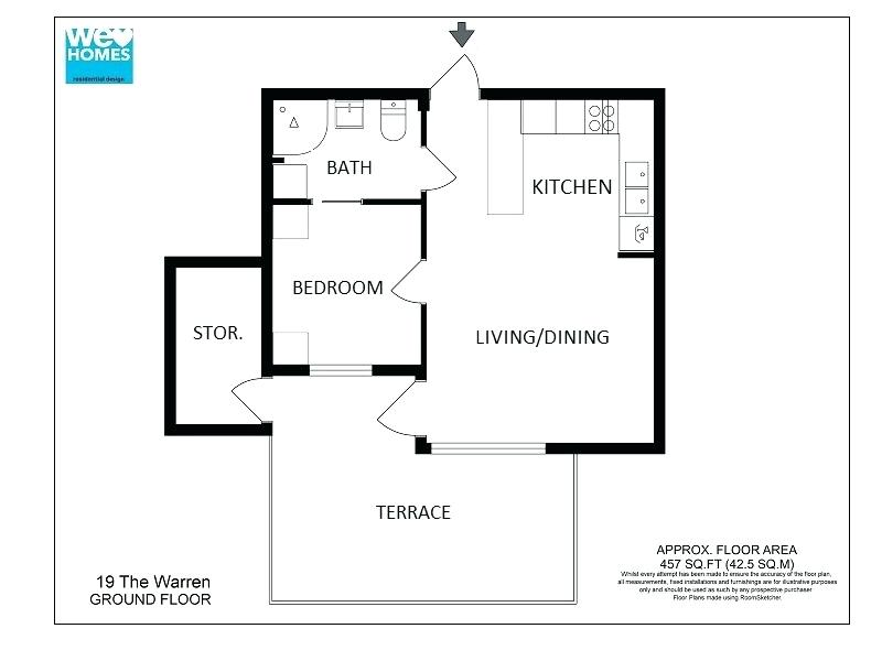 800x600 Best How To Design My Own House Plans Fresh Layout Home Draw Your