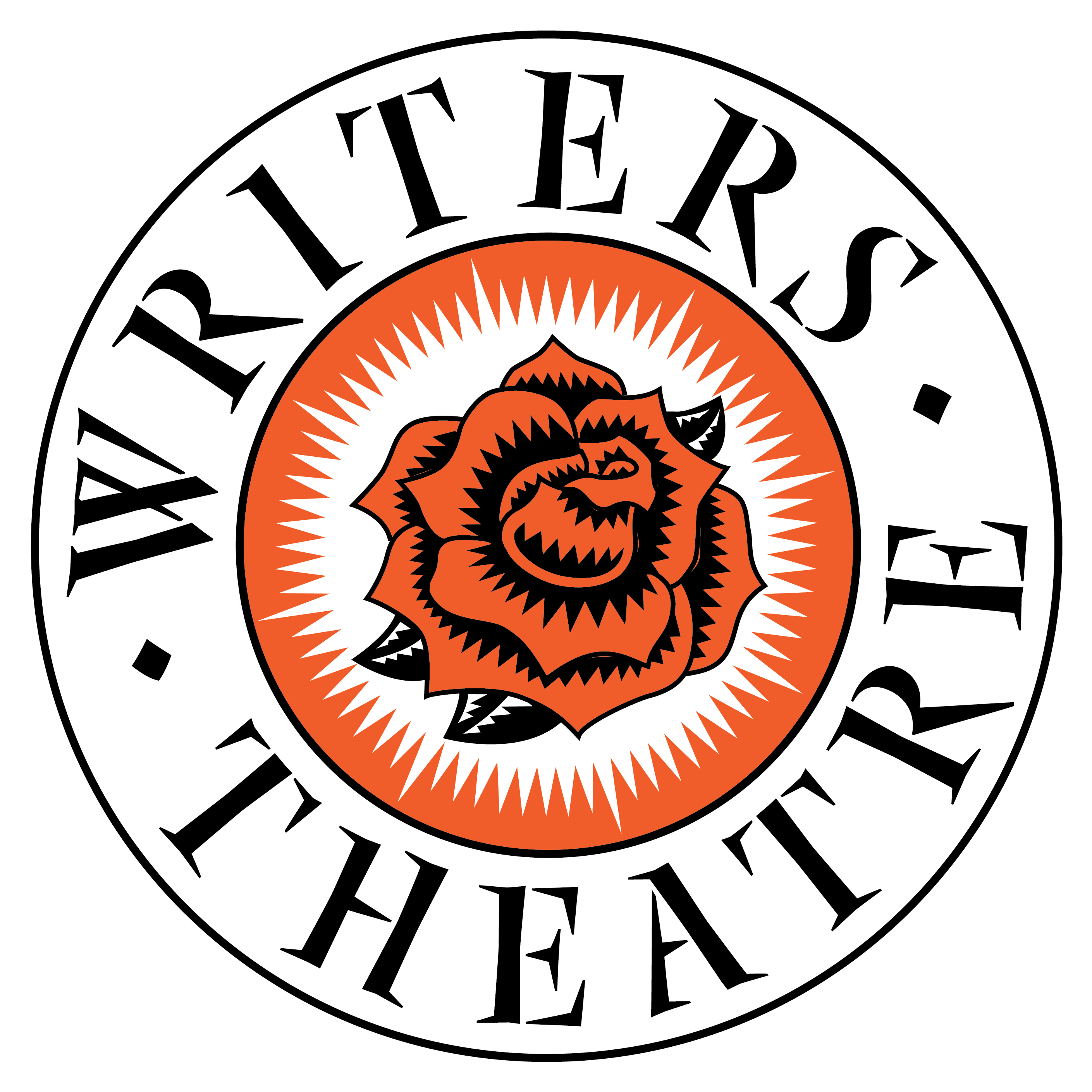 2819x2819 writers theatre of new jersey new jersey theatre alliance