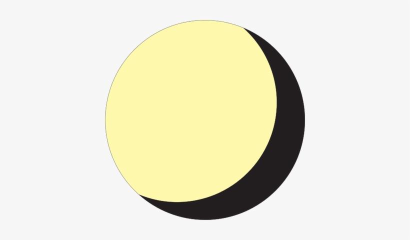 820x480 New Moon Clipart