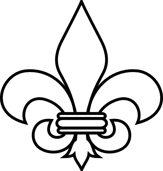 New Orleans Drawing Free Download Best New Orleans Drawing