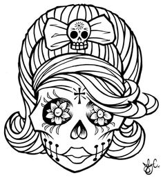 236x258 Best New School Owl Tattoo Outline Images Owl Tattoos, Design