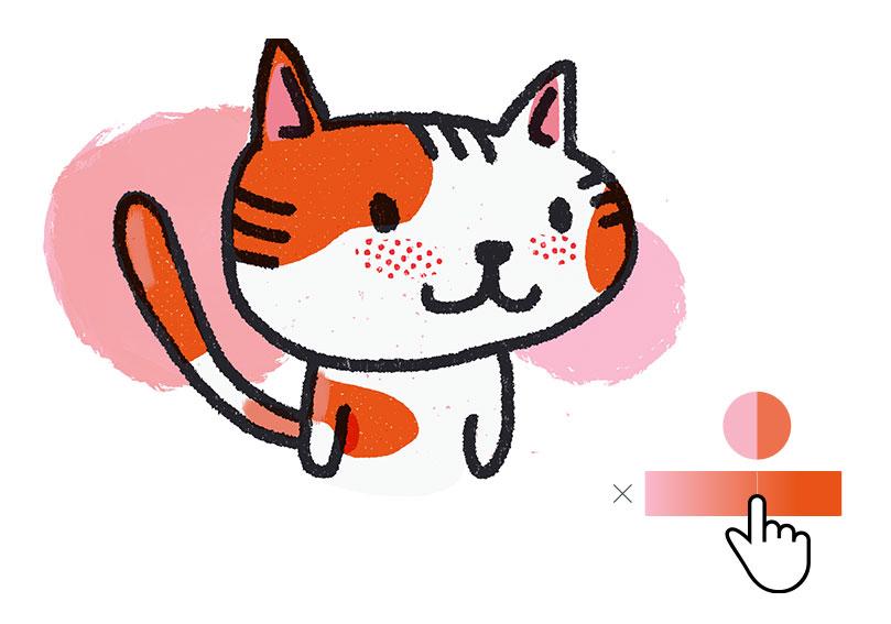 809x567 Tayasui Sketches