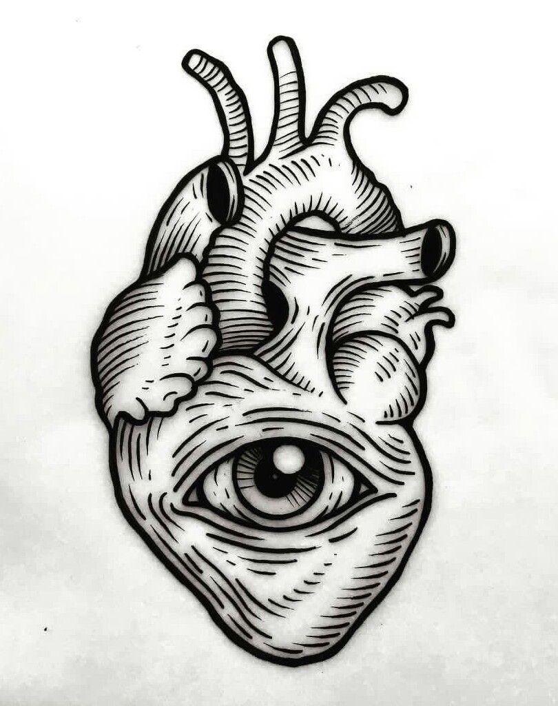 810x1024 traditional simbol tattoos tattoo sketches, traditional tattoo