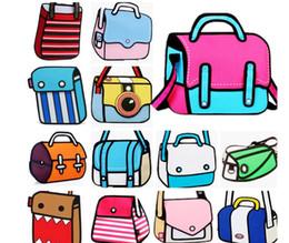 260x219 Wholesale Drawings School Bags Canada Best Selling Wholesale