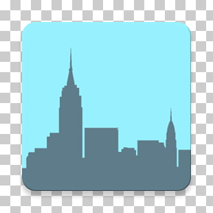 310x310 Page Drawing Silhouette City Png Cliparts For Free