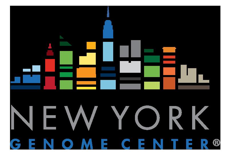 808x555 New York Genome Center Nygc Careers