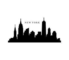 274x240 Search Photos Category Travel Gt American Cities Gt New York