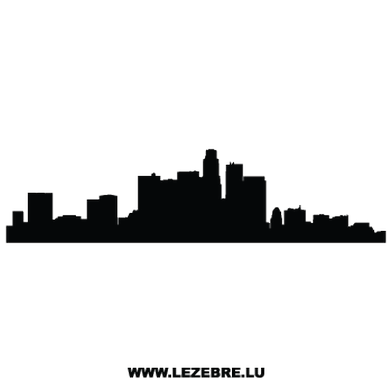 800x800 Skyline Clipart Nyc Drawing For Free Download And Use