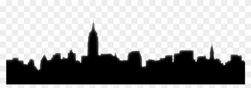 840x295 Filenyc Skyline Silhouette