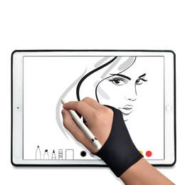 260x260 drawing tablet monitors nz buy new drawing tablet monitors