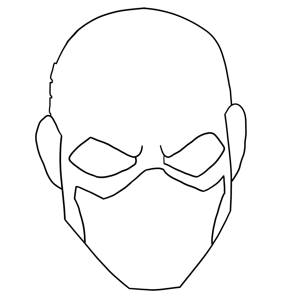 Next Drawing